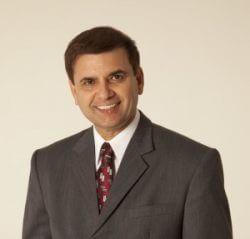 Dr Michael Tirant - australijski specjalista od łuszczycy
