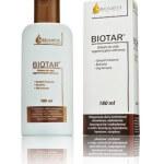 Balsam regeneracyjno ochronny na łuszczycę Biotar